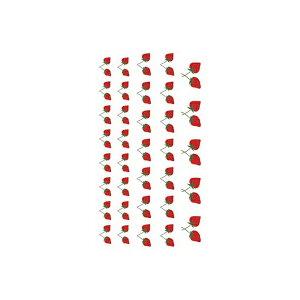 タトゥーシール タトゥーシール いちご 文字 トライバル 蝶 龍 ハート 薔薇 月 タトゥーシール ハロウィン フェイクタトゥー 刺青 入れ墨 ハロウィン タトゥー