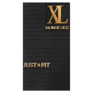 中身がバレない包装 JUST☆FIT(ジャストフィット)XL コンドーム Sサイズ Lサイズ 小さいサイズ 大きいサイズ 締め付け ゆったり condom スキン 避妊具 安心 二重梱包