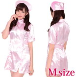 ナース白衣制服看護師看護婦医者女医ドクターセクシーアニメイベントハロウィン仮装コスプレコスチューム衣装