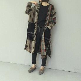 アジアンデザイン ジャケット ジャケット コート アウター 韓国ファッション 中国ファッション 海外 インポート カジュアル きれいめ アパレル 可愛い ギャル セレクト スタイル