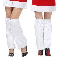 サンタコスプレセクシーサンタ衣装トナカイポンチョワンピース女性男性大人用サンタクロースクリスマスコスチューム衣装コスプレ衣装コスプレセクシー大人コスプレサンタコスプレ通販