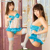 <★ coupon usable immediately> maru-g00186 for adult for the woman for the モンシェリセクシーランジェリー (mon0095) bustier garter belt Teddy corset set baby doll race underwear game underwear sexy lingerie inner lady's feminine woman