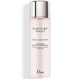クリスチャンディオール Christian Dior カプチュールトータル セルラー ローション 【150ml】