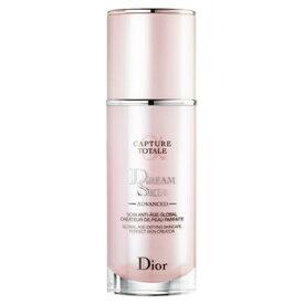 クリスチャンディオール Christian Dior カプチュールトータル ドリームスキン アドバンスト 【50ml】