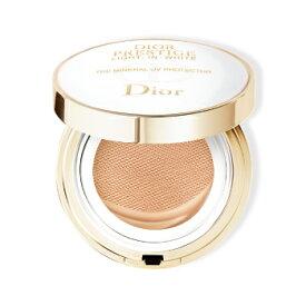 クリスチャンディオール Christian Dior プレステージ ホワイト ル プロテクター UV ミネラル コンパクト