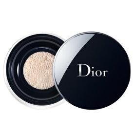クリスチャンディオール Christian Dior ディオールスキン フォーエヴァー&エヴァー パウダー 【#001】 ディオール フェイスパウダー