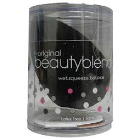 ビューティーブレンダー BeautyBlender メイクアップスポンジ プロ (ブラック) メイクシポンジ
