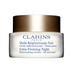 クラランス CLARINS ファーミング EX ナイトクリーム オールスキン 【50ml】 クラランス/クラランス リフトマンスール/クラランス アンティオー