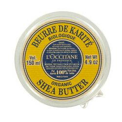 ロクシタン L'OCCITANE ピュア シア バター 【150ml】 ロクシタン/ハンドクリーム/ロクシタン シャンプー/ロクシタン/ロクシタン ハンドクリーム