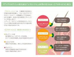 【送料無料】話題成分プロキャピル配合本格スキャルプケアローション【お買い得セット】:PHRローション3ヶ月セット