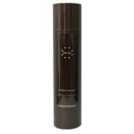 <LOUVREDO>ルーヴルドーレヴィ ミストローション 80 g【化粧水】【炭酸ミスト】【炭酸ケア】【ルーブルドー】【コラーゲン】