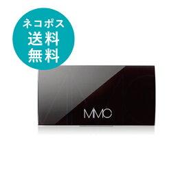【ネコポス送料無料】【MiMC】【エムアイエムシー】ミネラルクリーミー ファンデーション ケース(MiMCロゴ布ケース付)