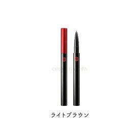 【江原道】【KohGenDo】<01ライトブラウン>アイブロウ ペンシル 0.07gメイクアップ 天然ミネラル色素