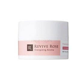 正規品 REVIVE ROSE リバイブローズリバイブローズ クレンジングバーム 300gクレンジング スキンケア 化粧品