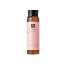 正規品 REVIVE ROSE リバイブローズリバイブローズ エッセンスローション 150mL化粧水 スキンケア 化粧品