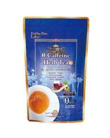 <Professional Use Herb Tea Selection><Esthe Pro Labo>エステプロラボ ゼロ−カフェイン ハーブティープロ 30包入りアルミ袋タイプ※軽減税率対象商品
