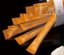 ★【メール便送料無料】<Esthe Pro Labo> エステプロラボトリプルカッター グランプロ 90g(3g×30包)【ハーブザ…