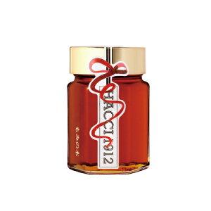 【HACCI ハッチ】テーブルハニー フランス産もみの木 95gHACCIミニショップバッグ付きはちみつ 蜂蜜プレゼント ギフト 贈り物