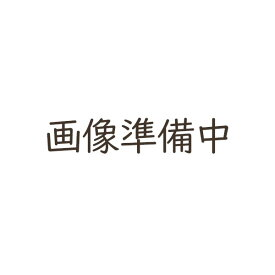 maNara マナラ化粧品 マナラ ディープナノローション2(とてもしっとりタイプ)100mL 美容液化粧水