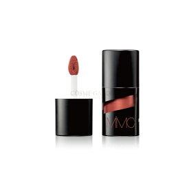 【MiMC】【エムアイエムシー】<04 アースブロンズ>ミネラルリキッドルージュ 4.8gメイクアップ 植物美容液 はちみつピンク ローズ 口紅