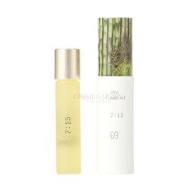 ネコポス送料無料【UKA】【ウカ】uka nail oil 7:15(ウカネイルオイル7:15) 5mlネイルオイル ボディケア 爪 マッサージ