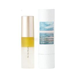 【UKA】【ウカ】uka hair oil mist On the Beach(ウカヘアオイルミスト オンザビーチ)50mLヘアケア ヘアオイル アウトバス