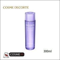 COSMEDECORTE/コスメデコルテヴィタドレーブ300ml(JLLI)