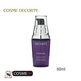 COSME DECORTE/コスメデコルテ  化粧液 モイスチュア リポソーム 60ml (JVFB)
