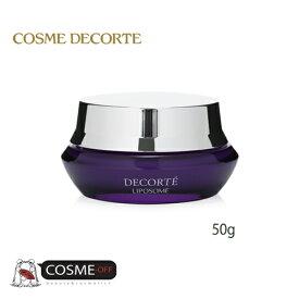 COSME DECORTE/コスメデコルテ モイスチュア リポソーム クリーム 50g (JVFC)