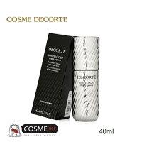 COSMEDECORTE/コスメデコルテホワイトロジストブライトエクスプレス40ml(JLJW)【医薬部外品】