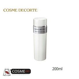 COSME DECORTE/コスメデコルテセルジェニーローションホワイト200ml (JYLA)