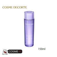 COSMEDECORTE/コスメデコルテヴィタドレーブ150ml