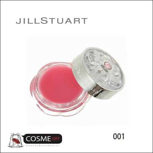 JILL STUART /ジル スチュアート フルーツリップバームN 001 (STTA001)