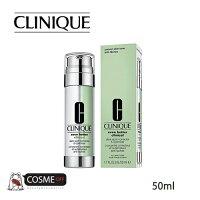 CLINIQUE/クリニークイーブンベターダブルブライトセラム50ml(ZJNT)