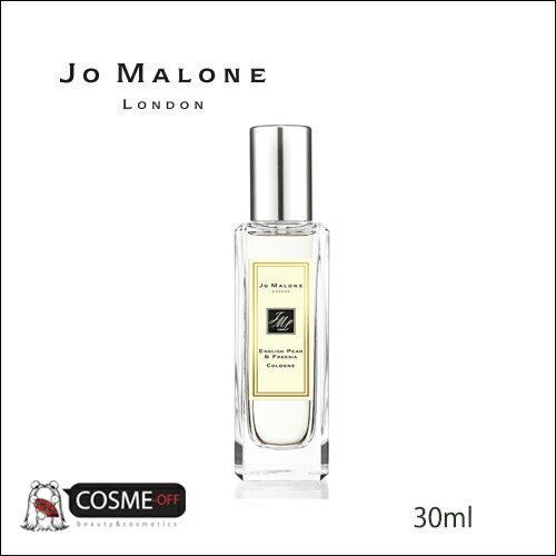 JO MALONE/ジョーマローン イングリッシュ ペアー & フリージア コロン 30ml (L26K)