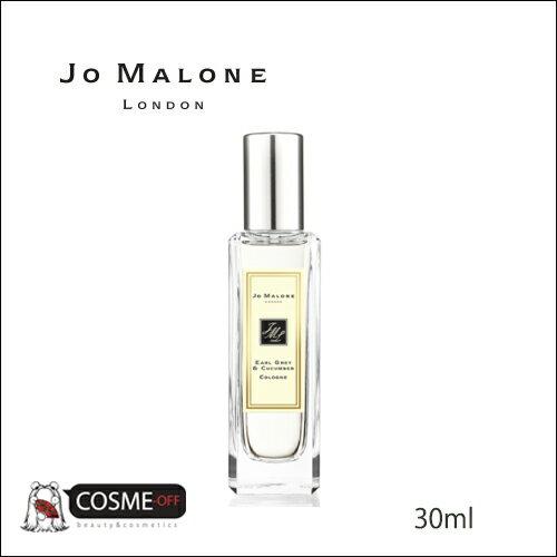 JO MALONE/ジョーマローン アールグレイ&キューカンバー オーデコロン 30ml(L2CL)