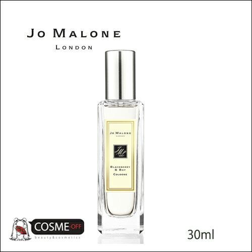 JO MALONE/ジョーマローン ブラックベリー & ベイ コロン 30ml(L32P)