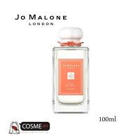 JOMALONE/ジョーマローンプラムブロッサムコロン100ml(L7C801)