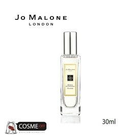 JO MALONE/ジョーマローン ミモザ&カルダモンコロン EDC 30ml(L51A)