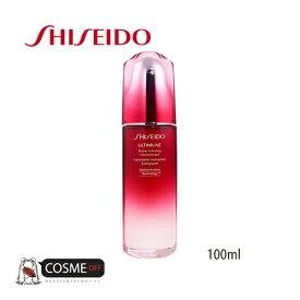 SHISEIDO/資生堂 アルティミューン パワライジング コンセントレート N 100ml (14536)