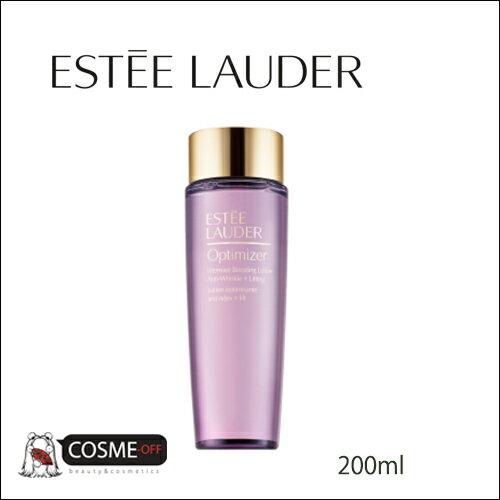 ESTEE LAUDER/エスティローダー オプティマイザー ブースティングローションAWL 200ml (Y6XW)