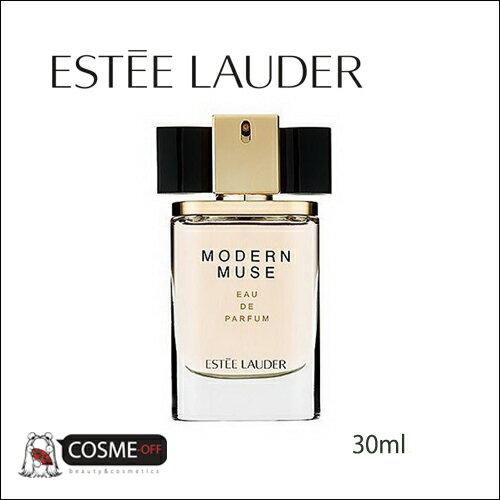 ESTEE LAUDER/エスティローダー モダン ミューズ オーデ パフューム スプレィ EDP 30ml(027131261605)