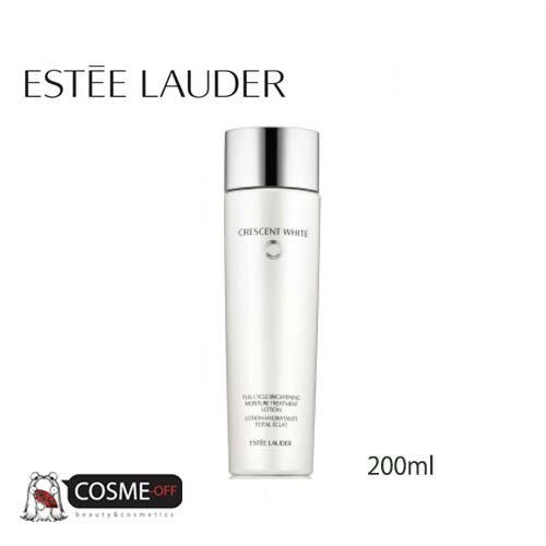 ESTEE LAUDER/エスティローダー クレッセント ホワイト ローション 200ml (YTRT)