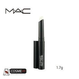 MAC /マック プレッププライムリップ 1.7g (M4XA01)