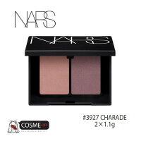 NARS/ナーズデュオアイシャドー#3927CHARADE2×1.1g(3927)