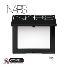 NARS/ナーズ ライト リフレクティング セッティング パウダー プレスト 10g (5894)