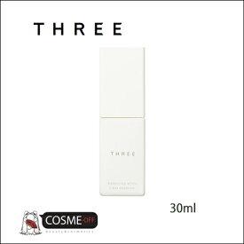 THREE/スリー バランシング ホワイト クリアエッセンス 30ml (T1Y1GB)