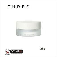 THREE/スリーバランシングクリーム28g(T1Y1E8)
