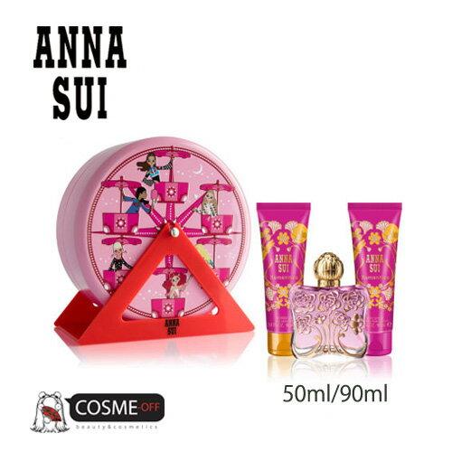 ANNA SUI/アナスイ GS HOL ロマンチカ (81254255)