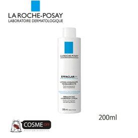 LA ROCHE-POSAY/ラ ロッシュ ポゼ エファクラ モイスチャー バランス ローション 200ml (M0688800)